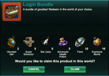 Creativerse Login Bundle Halloween 2019-10-21 12-44-00-15.jpg