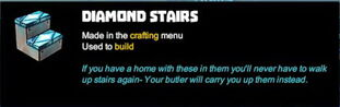 Creativerse tooltips stairs 2017-06-09 14-42-16-502.jpg