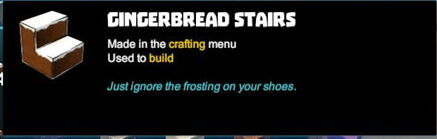 Creativerse tooltips stairs that have corners R41,5 500.jpg