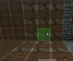 Creativerse Banded Weathered Wood Wall rotated1901.jpg