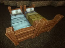 Creativerse Basic Bed Yellow Bed 2017-05-24 22-00-36-94.jpg