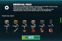 Creativerse Medieval Pack 2017-07-03 21-02-57-200.jpg
