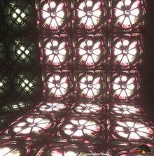 Creativerse Tourmaline Glass night1033.jpg