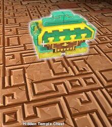 Creativerse X hidden temple chest1553.jpg