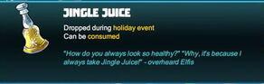 Creativerse jingle juice 2017-12-14 17-34-48-15.jpg