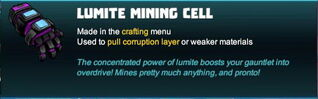 Creativerse lumite mining cell tooltip 2019-04-30 09-33-33-3266.jpg