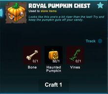 Creativerse royal pumpkin chest crafting recipe 2017-10-28 03-42-26-05.jpg