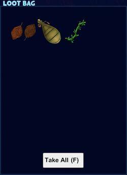 Baby leaf loot.jpg