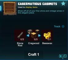 Creativerse Cabernatious Cabinets 2019-02-14 23-35-06-15.jpg