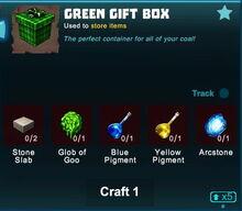 Creativerse Christmas crafting gift box 2019-06-08 01-18-33-96.jpg
