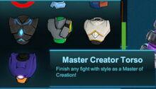 Creativerse Master creator torso 2018-08-22 20-53-04-18 5 basic armor costume sets.jpg