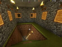 Creativerse Shelter and Stairs001.jpg