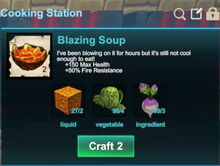Creativerse cooking recipes 2018-07-09 11-04-54-108.jpg