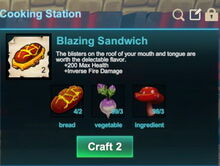 Creativerse cooking recipes 2018-07-09 11-04-54-186.jpg