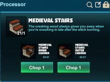 Creativerse medieval stairs corners 2018-04-12 16-05-31-17.jpg