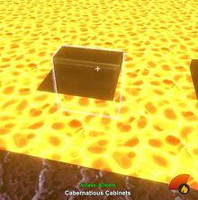 Creativerse Cabernatious Cabinets 2019-02-19 06-20-40-38 lava test.jpg