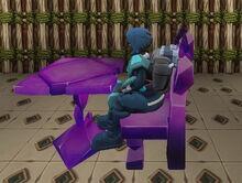 Creativerse R38 lumite chair sitting002.jpg