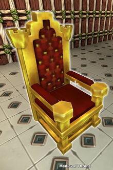 Creativerse R41 colossal castle medieval throne01.jpg