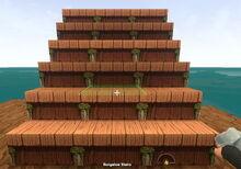 Creativerse Stairs R23 3340.jpg