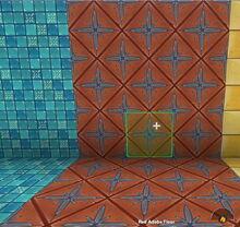 Creativerse building blocks0022.jpg