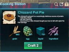 Creativerse cooking recipes 2018-07-09 11-04-54-241.jpg