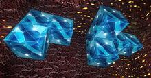 Creativerse diamond nodes 2017-09-19 10-49-12-25.jpg