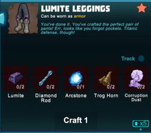 Creativerse lumite armor crafting 2018-08-29 09-30-04-48.jpg