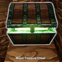 Wood treasure chest.png
