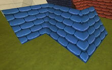 Creativerse R41,5 Roofs with inner and outer corners 57a.jpg
