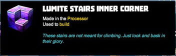 Creativerse R41,5 tooltips stairs corners 503.jpg
