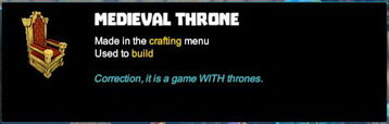 Creativerse R41 colossal castle medieval throne tooltip02.jpg