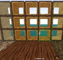Creativerse Wood and Logs143.jpg