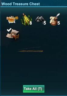 Creativerse gunpowder wood treasure chest 2018-07-09 16-01-36-38.jpg