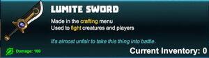 Creativerse lumite sword 2018-08-31 17-03-11-97.jpg