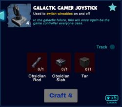 Galactic gamer joystick craft.png