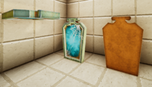 Haunted mirror.PNG