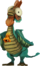 Chizard.png