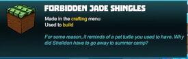 Creativerse Forbidden Jade Shingles 2018-02-14 18-26-19-53 Valentine's Day update.jpg