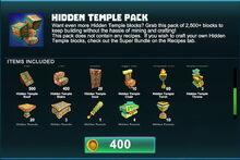 Creativerse Hidden Temple Item Pack 2017-07-03 21-02-57-206.jpg