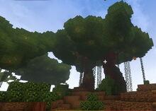 Creativerse Wildwood Trees01.jpg