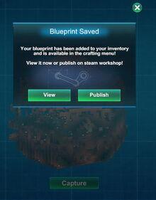 Creativerse example blueprint capture 2017-07-28 11-44-01-85.jpg
