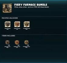 Creativerse fiery furnace bundle 2019-02-17 18-44-34-01 bundles.jpg