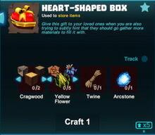 Creativerse heart-shaped box crafting 2018-08-22 20-01-52-56 storage.jpg