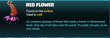 Creativerse red flower 2018-04-15 16-06-59-30 tooltip flower.jpg