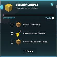 Creativerse unlocking carpet R39.png