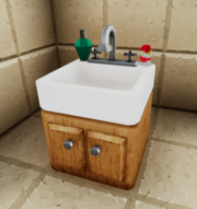 Better home kitchen sink items.png