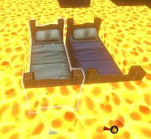 Creativerse bed doesn't burn 2017-06-11 13-46-13-29.jpg