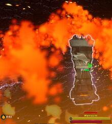Creativerse burning warmworm3030.jpg