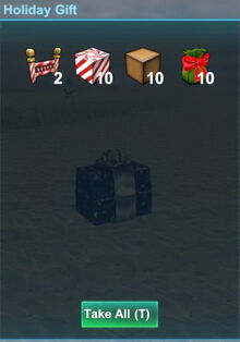 Creativerse candy cane gate wall 2019-01-10 05-35-26-98 holiday gift .jpg