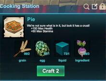 Creativerse cooking recipes 2018-07-09 11-04-54-202.jpg